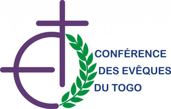 De la Conférence des Evêques du Togo