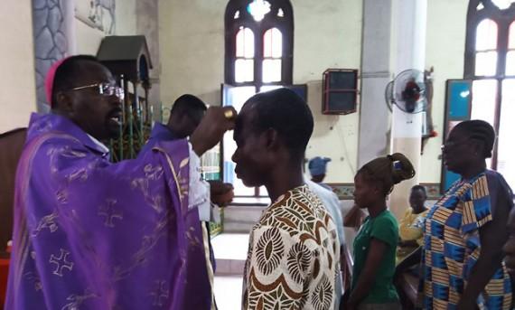 Lettre Pastorale de Mgr Isaac-Jogues