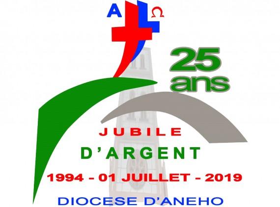 PRIERE POUR LE  JUBILE